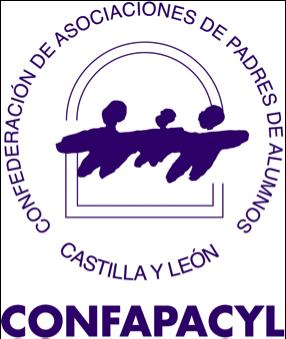 confapacyl2