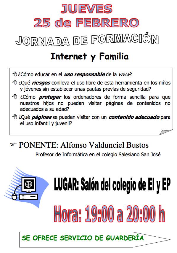 internet-y-familia
