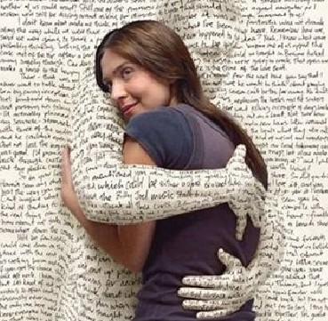 Leer es algo más