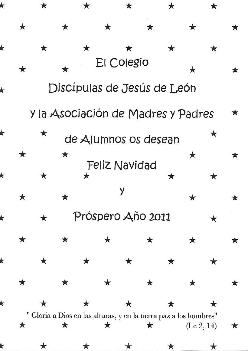 Navidad 2010 - 02