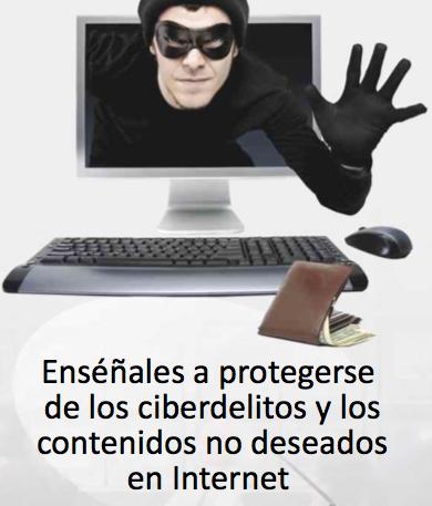 Centro de Seguridad en Internet - Ayuntamiento de León