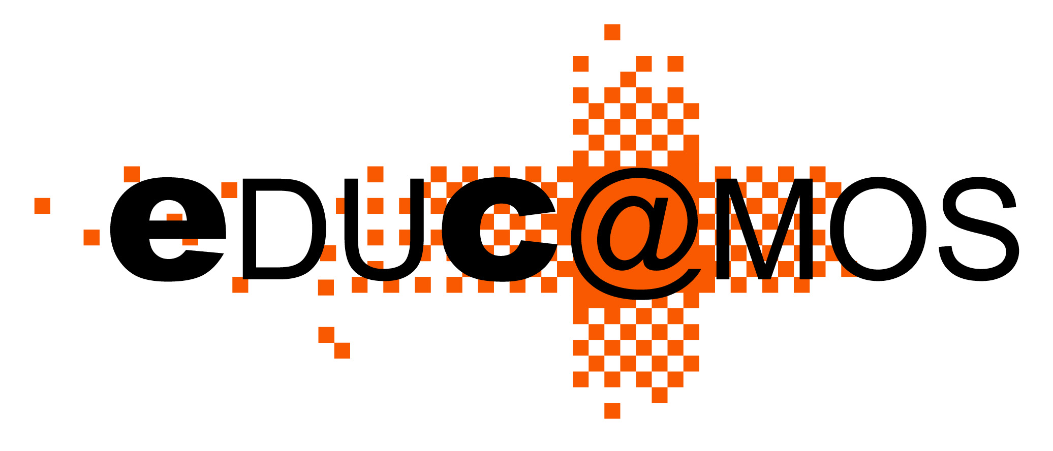 Logotipo Educ@mos
