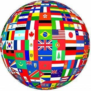Cursos Intensivos de Idiomas hacia una enseñanza bilingüe verano 2011