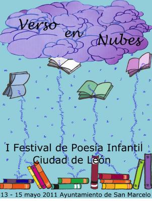 I Festival de Poesía Infantil
