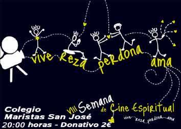 semana cine León