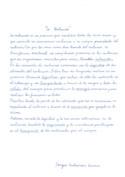 CIENCIAS NATURALES 2º E.S.O. (pincha para ampliar)