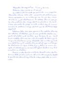FÍSICA Y QUÍMICA 4º E.S.O. (pincha para ampliar)