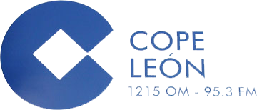 logo COPE León