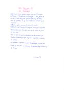 FRANCÉS 3º E.S.O. (pincha para ampliar)