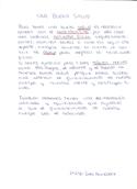 EDUCACIÓN FÍSICA 2º E.S.O. (pincha para ampliar)
