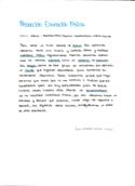 EDUCACIÓN FÍSICA 4º E.S.O. (pincha para ampliar)