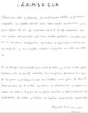 Descripción enero 2º E.S.O. (pincha para ampliar)
