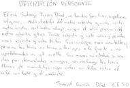 Descripción enero 3º E.S.O. (pincha para ampliar)