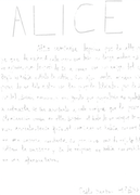 Descripción enero 4º E.S.O. (pincha para ampliar)