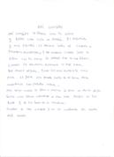 Descripción enero 5º E.P. (pincha para ampliar)