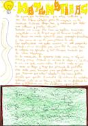 Descripción febrero 1º E.S.O. (pincha para ampliar)