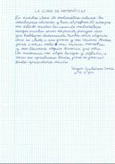 Descripción febrero 3º E.S.O. (pincha para ampliar)