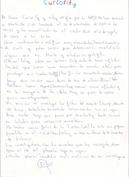 Descripción febrero 5º E.P. (pincha para ampliar)