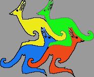 Canguro Matemático