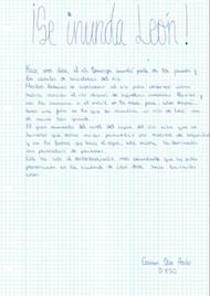 Descripción abril 2º E.S.O. (pincha para ampliar)