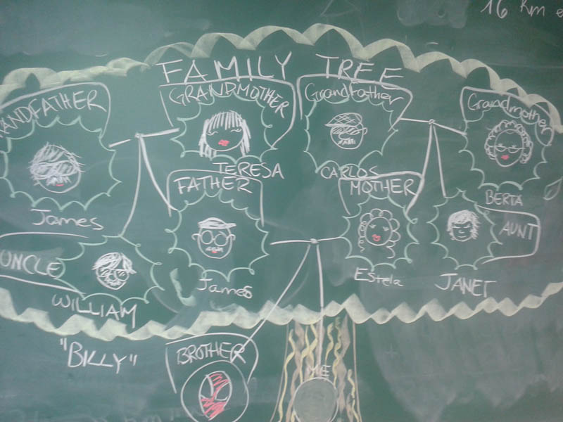 http://www.colegiodiscipulasdejesus.com/wp-content/uploads/2014/11/familytree.jpg