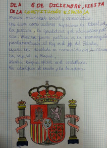 Constitución 3