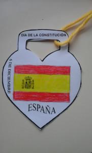 constitución 2
