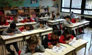 educación vial 2