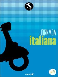 CARTEL JJGG ITALIANA 1516