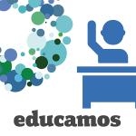 Educamos – Aplicación Familias