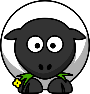 sheep-47527_1280