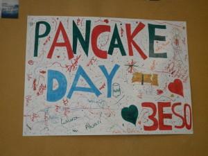 Pancake06b