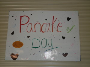 Pancake08b