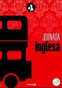 Cartel IV JJGG Inglesa 1516