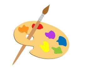 artists-palette-163607_960_720
