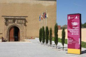 museo-etnografico-de-leon-mansilla-de-las-mulas