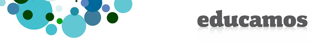 cabecera-logo-peq
