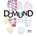 Domund, jornada mundial de las misiones