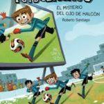 Lecturas recomendadas:educación primaria