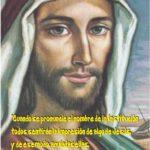 75 años caminando juntos: Discípulas de Jesús