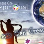VII Semana de Cine Espiritual