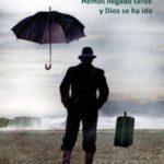 Lecturas recomendadas por padres de alumnos – Nuria Navarro Antón