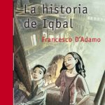 Lecturas recomendadas por padres de alumnos – Covadonga Sáez-Royuela (I)