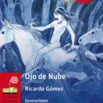 Lecturas recomendadas por padres de alumnos – Covadonga Sáez-Royuela (II)