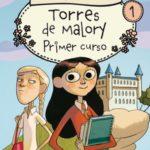 Lecturas recomendadas por padres de alumnos – Patricia Padrón Rodríguez (II)